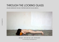 Through the looking glass workshop-1.jpg